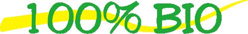 Limoni 100% bio - femminello di siracusa primo fiore
