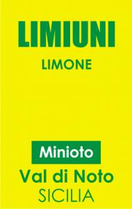 LIMIUNI