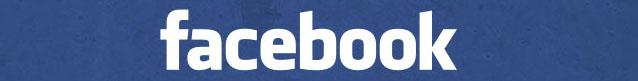 seguici su facebook - azienda agricola biologica minioto