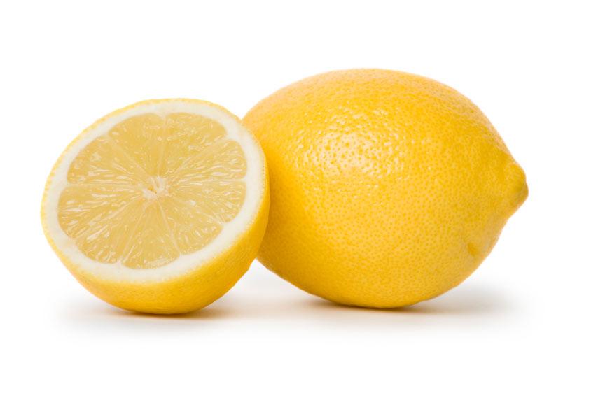 limone minioto