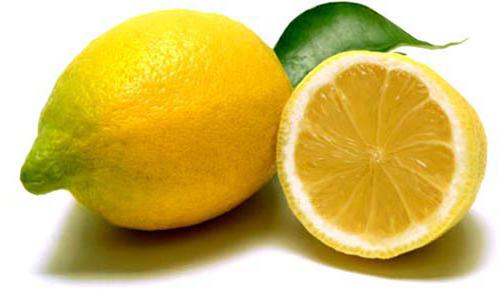 limoni2